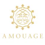Amouage Perfume Logo