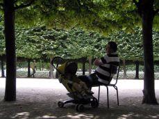 Palais Royal Paris Shiseido Serge Lutens Romana Granatovans Romana Granatova