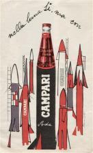 1966_campari (Small)