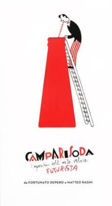 camparisoda001 (Small)