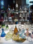 czech historic toilette and perfumery glass (1)