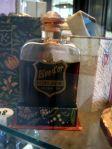 czech perfumery glass (4)