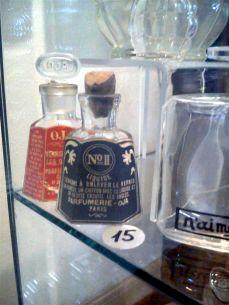 historic perfume glass bottle (7)