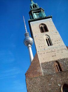 1_baruti_berlin (12)