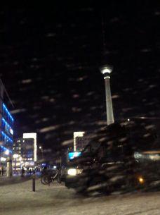 6_baruti_berlin (32)