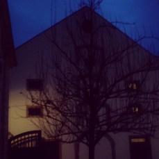 7_baruti _berlin (4)