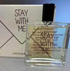 liaison-de-parfum_stay-with-me_www-frangipani-cz