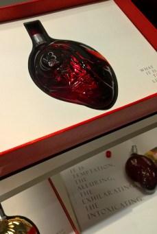 map-of-the-heart-perfume-www-frangipani-cz-2