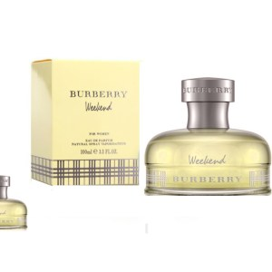 burberry weekend women