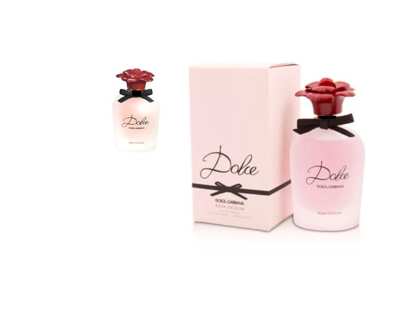 parfumershop