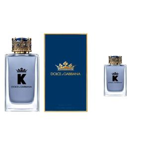 dolce gabbana K parfume