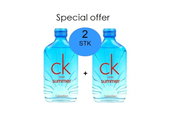 special parfume offer