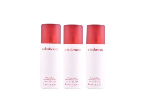 elizabeth arden beauty deo spray