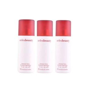 elizabeth arden beauty deo spray