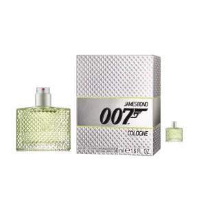 james bond 007 cologne eau de cologne