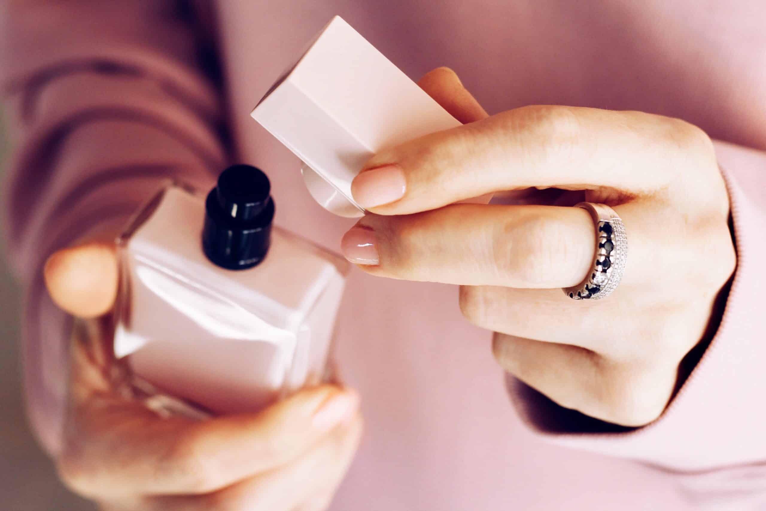 perfume-QG38VV6