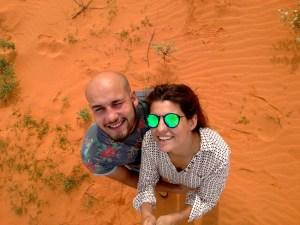 blog-voyage-couple-parfums-de-liberte-leo-et-julie-petit-budget-mui-ne-plongee-selfie