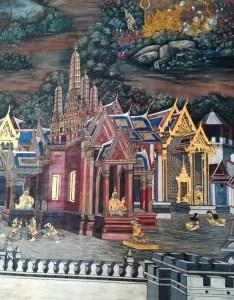 blog-voyage-couple-parfums-de-liberte-leo-et-julie-petit-budget-bangkok-wat-phra-kaew