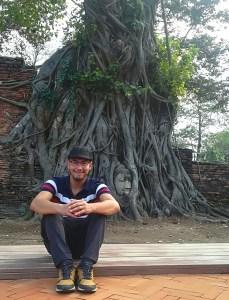 blog-voyage-couple-parfums-de-liberte-leo-et-julie-petit-budget-guide-complet-thailande-ayutthaya