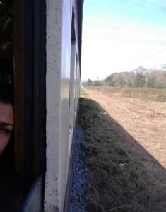 blog-voyage-couple-parfums-de-liberte-leo-et-julie-petit-budget-guide-complet-thailande-train