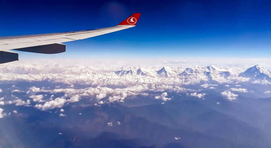 blog-voyage-couple-parfums-de-liberte-leo-et-julie-petit-budget-nepal-pokhara-himalaya-katmandou-montagnes