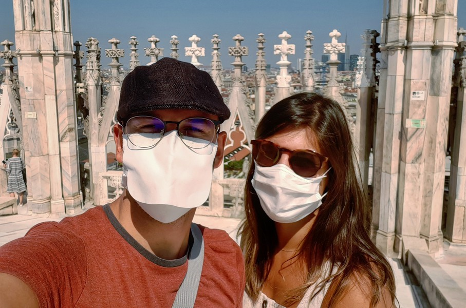 blog-voyage-parfums-de-liberte-petit-budget-europe-coronavirus-guide-complet-selfie-masque