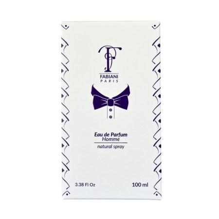 Coffret-Parfum-Chyprée-Homme
