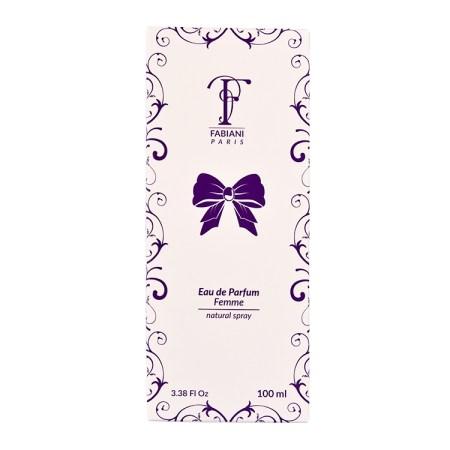 Coffret-Parfum-Femme-Chyprée