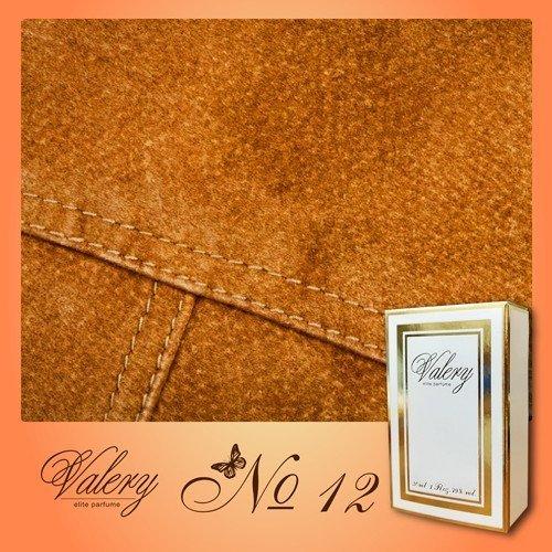 Духи Valery Elite № 12