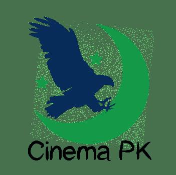 CinemaPK - Pakistani Movies Online