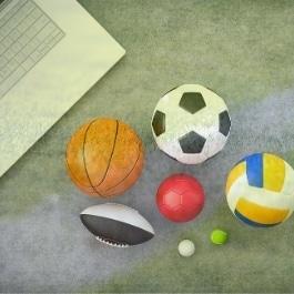 Catégorie paris sportifs outils et méthodes pari-gagnant