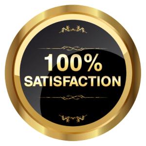 Satisfaction 100% clients et parieurs du site Pari-Gagnant.com
