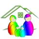 Ипотечни кредити без доказване на доход