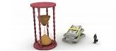 Пари на заем без трудов договор
