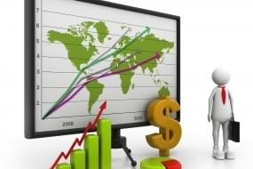 Начини за финансиране на бизнес
