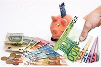 Рефинансиране на кредити без поръчител