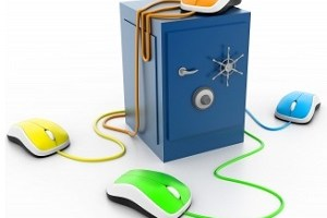Онлайн кредити от банки