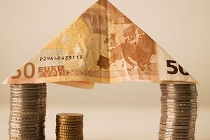бързи кредити във враца и района