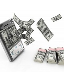 заеми онлайн