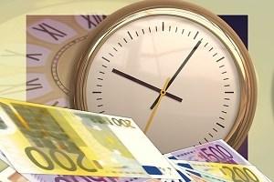 спешни кредити в Плевен