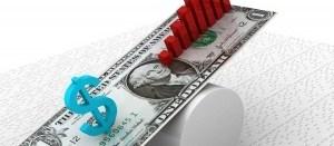 Ипотечни Кредити - Полезни Съвети и Правила