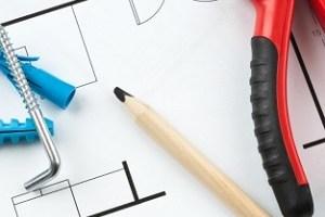 Ипотечни Кредити и Акт 14