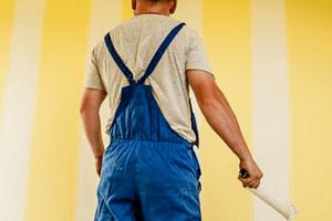 Кредити за обзавеждане и ремонт