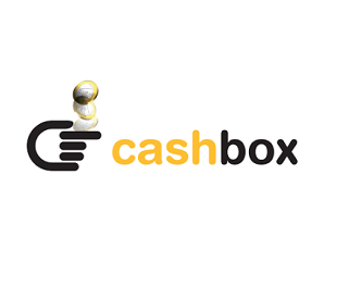 cash box logo