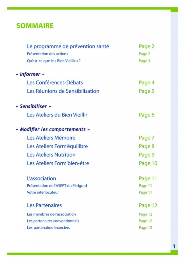 dossier_presentation_asept_2015-page3