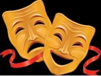 sticker-masques-de-theatre-3318