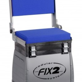 Fix 2 3501CB