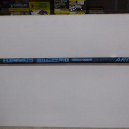 Arca hengel Bream collector 950