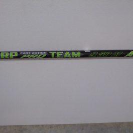 Arca hengel Carp pro team 950