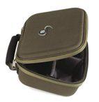 B-Carp Accessory Bag